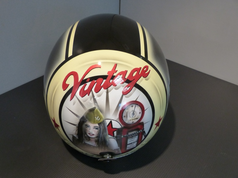 casque aerographie stage ecole nantes 131017.JPG